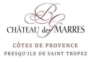 Chateau-des-Marres.jpg_partner_line