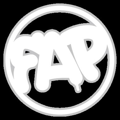 logo-FAP-Rond-1-W