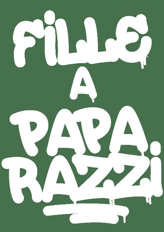 Logo-fille-à-paparazzi-2-W