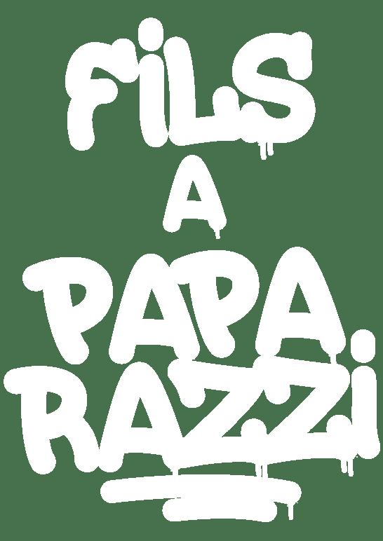 Logo-fils-à-paparazzi-2-W
